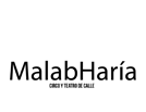 MalabHaría -