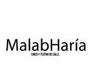 MalabHaría -